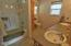 1005 NW Bayshore Dr, Waldport, OR 97394 - Master Bath