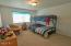 1005 NW Bayshore Dr, Waldport, OR 97394 - 2nd Bedroom