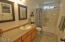 1005 NW Bayshore Dr, Waldport, OR 97394 - Main Bath
