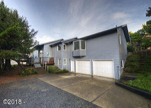 2005 NW Oceanview Drive, Newport, OR 97365