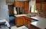 60 Ridge Pl, Depoe Bay, OR 97341 - Kitchen