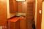 60 Ridge Pl, Depoe Bay, OR 97341 - Large Utility Room
