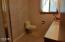 60 Ridge Pl, Depoe Bay, OR 97341 - Bathroom 2