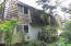 320 SE Evergreen Dr, Waldport, OR 97394 - Right side