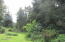 320 SE Evergreen Dr, Waldport, OR 97394 - Gorgeous grounds