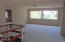 320 SE Evergreen Dr, Waldport, OR 97394 - Bedroom