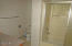 320 SE Evergreen Dr, Waldport, OR 97394 - Bathroom 2
