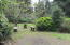 320 SE Evergreen Dr, Waldport, OR 97394 - Yard