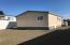 31 NE 73rd St, Newport, OR 97365 - IMG_1708