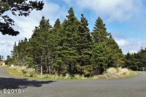 3601 NW Shore View Loop, Waldport, OR 97394 - Street view