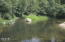 3329 E Five Rivers Rd, Tidewater, OR 97390 - Swimming Hole