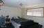 3329 E Five Rivers Rd, Tidewater, OR 97390 - Bedroom 1
