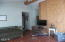 3329 E Five Rivers Rd, Tidewater, OR 97390 - Living Room 2