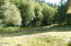 3329 E Five Rivers Rd, Tidewater, OR 97390 - Back Deck View