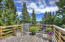 1024 Se 36th Street, South Beach, OR 97366 - Private Deck