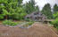 1024 Se 36th Street, South Beach, OR 97366 - Custom built Home