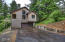 1024 Se 36th Street, South Beach, OR 97366 - Garage area
