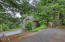 1024 Se 36th Street, South Beach, OR 97366 - Upper Driveway