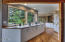 1024 Se 36th Street, South Beach, OR 97366 - Kitchen with Views
