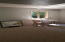 1024 Se 36th Street, South Beach, OR 97366 - Bonus-Craft Room