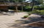1024 Se 36th Street, South Beach, OR 97366 - Stone Patio
