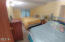 1606 NW 26th St, Lincoln City, OR 97367 - Bedroom 1