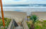 1606 NW 26th St, Lincoln City, OR 97367 - Beach Access Steps