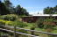 5625 Palisades Dr, Lincoln City, OR 97367 - Lots of Space