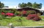 5625 Palisades Dr, Lincoln City, OR 97367 - Welcome Home