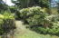 5625 Palisades Dr, Lincoln City, OR 97367 - Lovely Paths