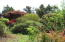 5625 Palisades Dr, Lincoln City, OR 97367 - Wonderful Garden