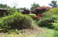 5625 Palisades Dr, Lincoln City, OR 97367 - Private Oasis