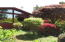 5625 Palisades Dr, Lincoln City, OR 97367 - Native Gardens