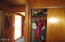 5625 Palisades Dr, Lincoln City, OR 97367 - Entry Closet