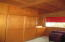5625 Palisades Dr, Lincoln City, OR 97367 - Murphy Bed