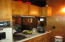 5625 Palisades Dr, Lincoln City, OR 97367 - Country Kitchen