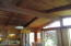 5625 Palisades Dr, Lincoln City, OR 97367 - Light and Bright