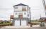 700 NW Olive St, Newport, OR 97365 - 37E6A12C-FAC1-4F6F-B626-0F7A9D4686F1
