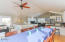 5120 Pelican Ln, Depoe Bay, OR 97341 - Dining Area - View 2