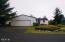 740 SE Bird Ave, Waldport, OR 97394 - Street View