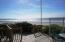 5817 NW Jetty Avenue, Lincoln City, OR 97367 - South Deck View