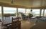 5817 NW Jetty Avenue, Lincoln City, OR 97367 - Living Room-Dining