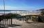 5817 NW Jetty Avenue, Lincoln City, OR 97367 - Lower Deck View