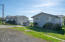 8898 SW Marine View St, South Beach, OR 97366 - Street View
