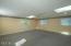 8898 SW Marine View St, South Beach, OR 97366 - Artist Studio