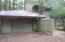 103 Salishan Dr, Gleneden Beach, OR 97388 - Garage