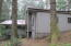 103 Salishan Dr, Gleneden Beach, OR 97388 - Right side of house