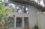 103 Salishan Dr, Gleneden Beach, OR 97388 - Bank of windows