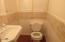 103 Salishan Dr, Gleneden Beach, OR 97388 - Bathroom