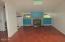 103 Salishan Dr, Gleneden Beach, OR 97388 - Living room